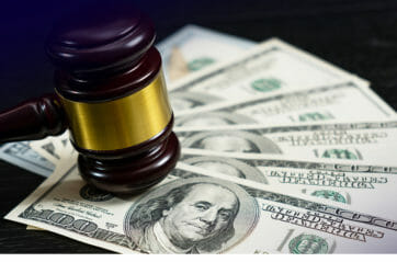 Accessing the Judicial System with Reasonable Attorney Fee Arrangements