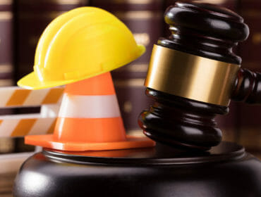 Construction Litigation & Contractor's Liability