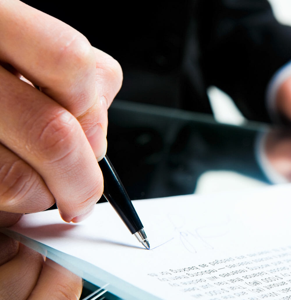 Employment Contracts and Issues