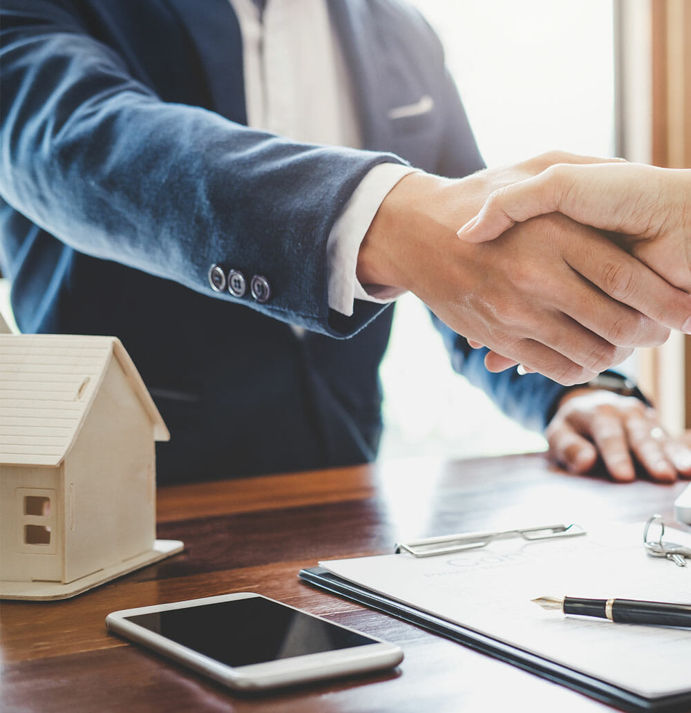 Commercial Landlord & Tenant Practice